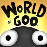 world-of-goo-logo
