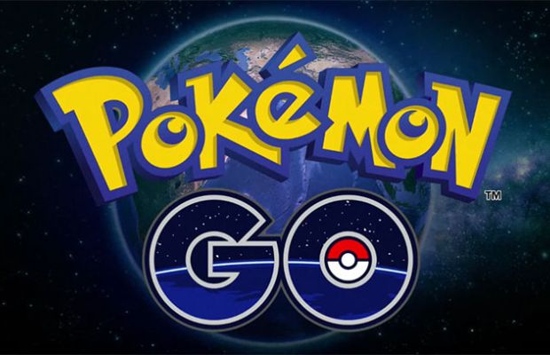 Pokemon_GO_620-400