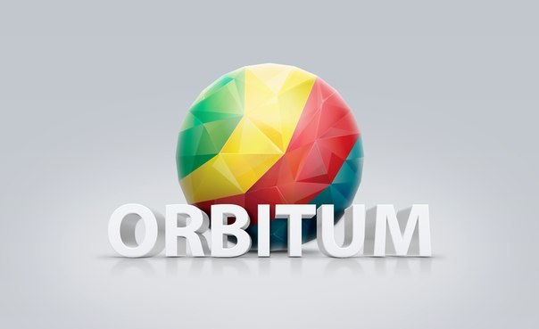 orbitum android